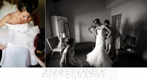y_Indianapolis wedding photographer_047