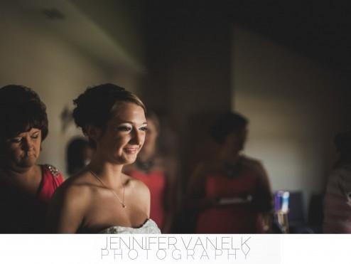 y_Indianapolis wedding photographer_049