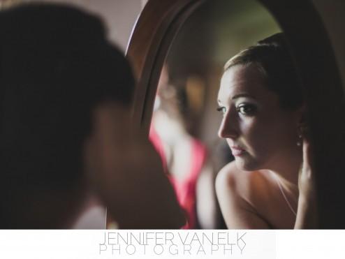 y_Indianapolis wedding photographer_050