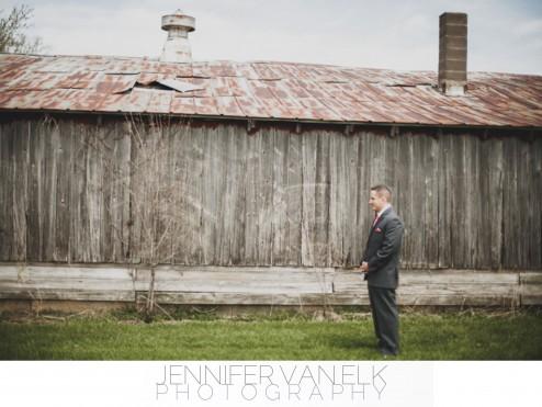 y_Indianapolis wedding photographer_053