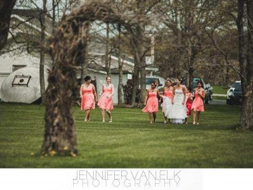 y_Indianapolis wedding photographer_054