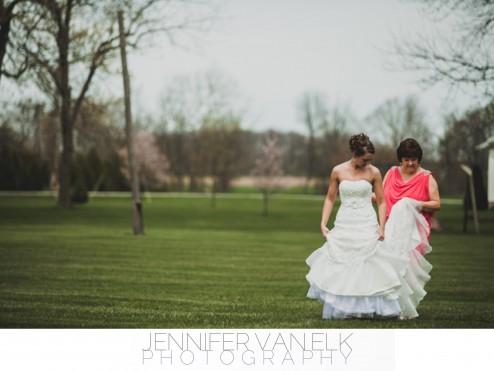 y_Indianapolis wedding photographer_055