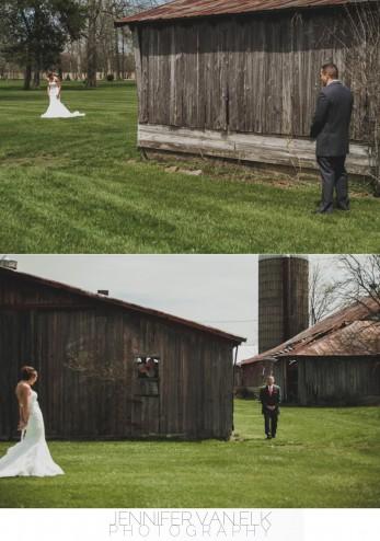 y_Indianapolis wedding photographer_056
