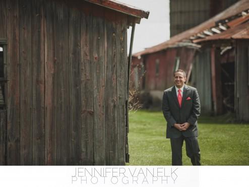 y_Indianapolis wedding photographer_057