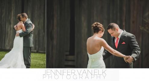 y_Indianapolis wedding photographer_058