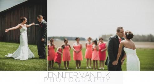 y_Indianapolis wedding photographer_059