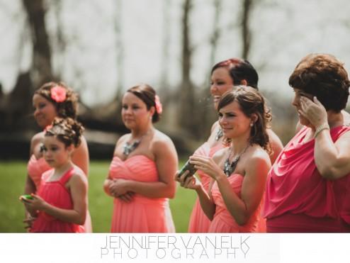 y_Indianapolis wedding photographer_060