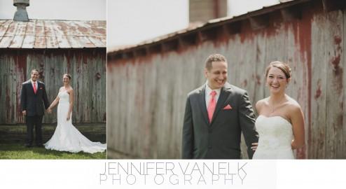 y_Indianapolis wedding photographer_061