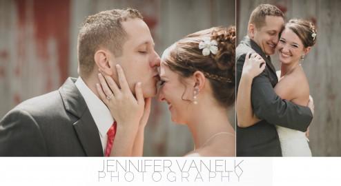 y_Indianapolis wedding photographer_062