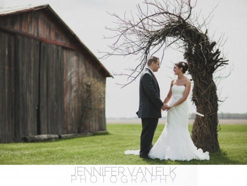 y_Indianapolis wedding photographer_063