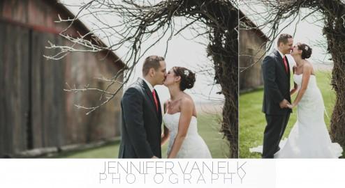 y_Indianapolis wedding photographer_064