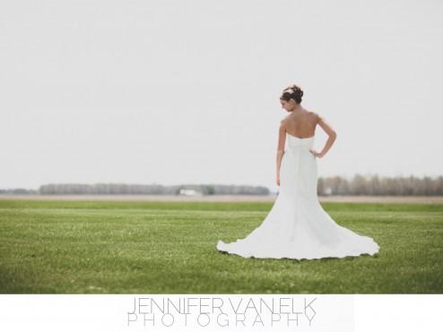 y_Indianapolis wedding photographer_065
