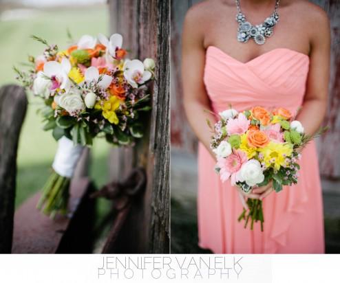 y_Indianapolis wedding photographer_066