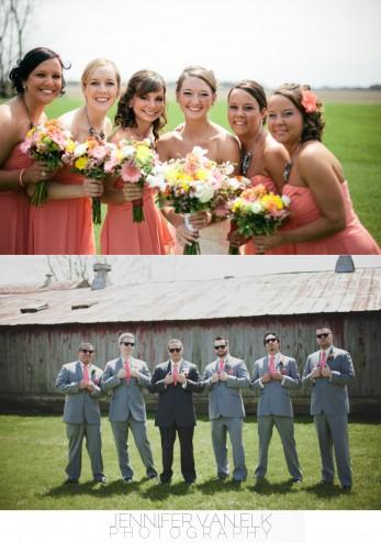 y_Indianapolis wedding photographer_067