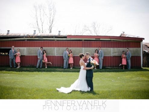 y_Indianapolis wedding photographer_068