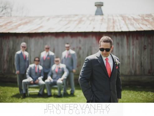 y_Indianapolis wedding photographer_069