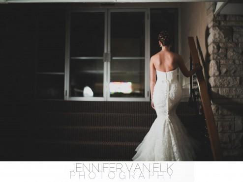 y_Indianapolis wedding photographer_071