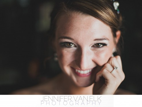 y_Indianapolis wedding photographer_072