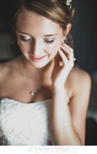 y_Indianapolis wedding photographer_073