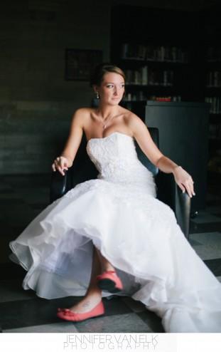 y_Indianapolis wedding photographer_074