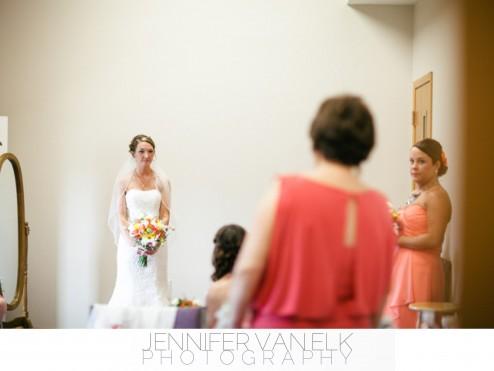y_Indianapolis wedding photographer_075