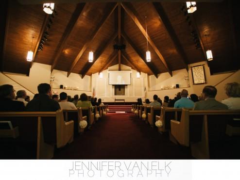 y_Indianapolis wedding photographer_076