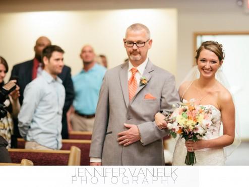 y_Indianapolis wedding photographer_078