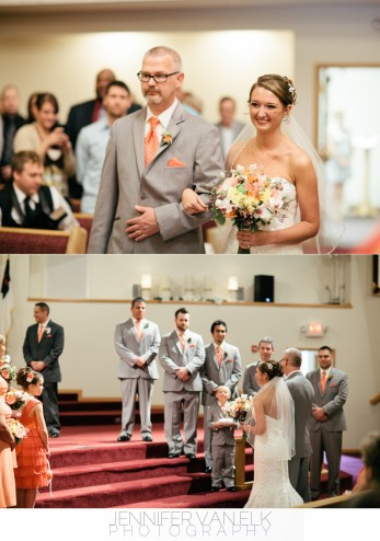 y_Indianapolis wedding photographer_079