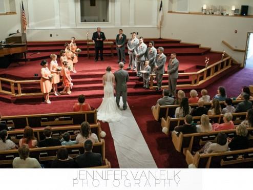 y_Indianapolis wedding photographer_080