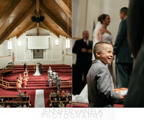 y_Indianapolis wedding photographer_082