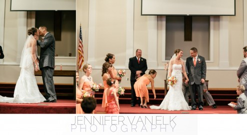 y_Indianapolis wedding photographer_083