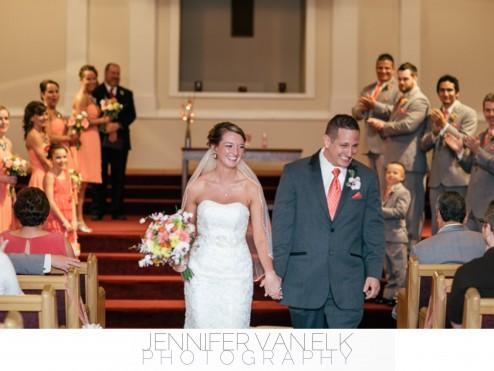 y_Indianapolis wedding photographer_084