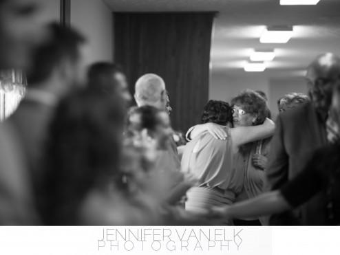 y_Indianapolis wedding photographer_085