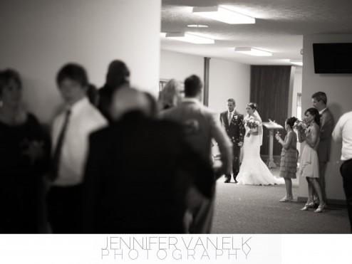 y_Indianapolis wedding photographer_086
