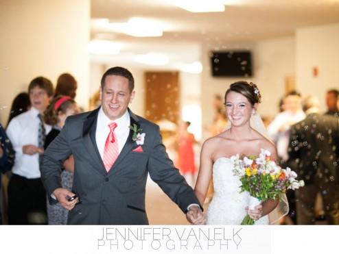 y_Indianapolis wedding photographer_087