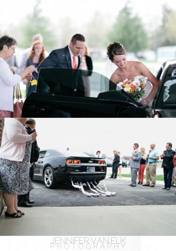y_Indianapolis wedding photographer_088