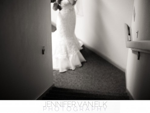 y_Indianapolis wedding photographer_089