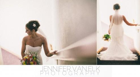 y_Indianapolis wedding photographer_090