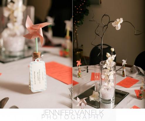 y_Indianapolis wedding photographer_091