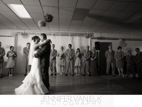 y_Indianapolis wedding photographer_092