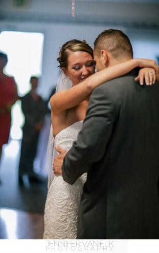 y_Indianapolis wedding photographer_093