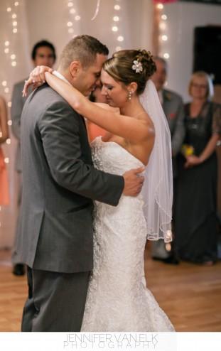 y_Indianapolis wedding photographer_094
