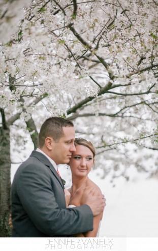 y_Indianapolis wedding photographer_095