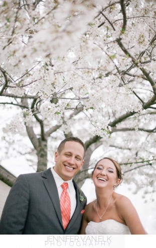 y_Indianapolis wedding photographer_096
