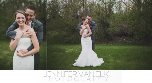 y_Indianapolis wedding photographer_097