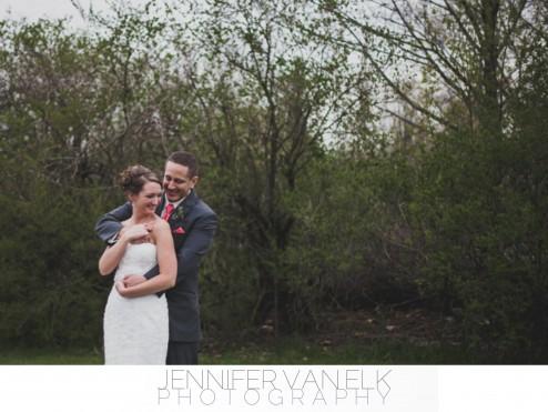 y_Indianapolis wedding photographer_098