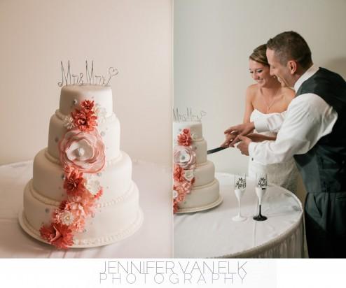 y_Indianapolis wedding photographer_101