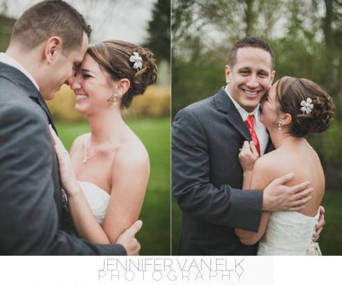 y_Indianapolis wedding photographer_100
