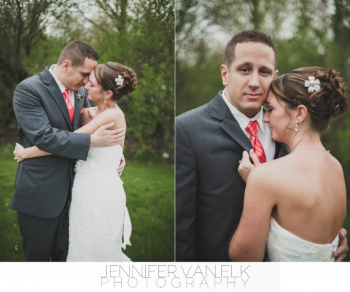 y_Indianapolis wedding photographer_099