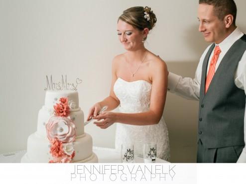 y_Indianapolis wedding photographer_102